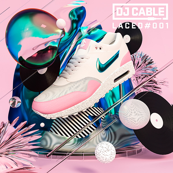 DJ Cable