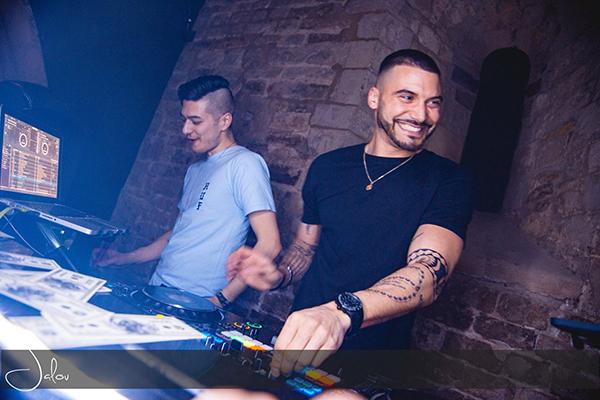 DJ Ignition