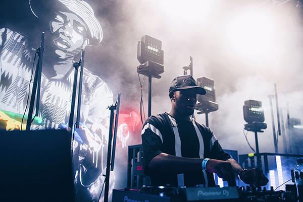DJ Peet