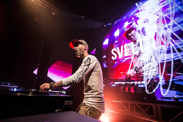 DJ SVELT