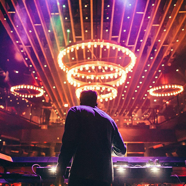 Mc Fioti Bum Bum Tam Tam Download 2: Listen To Toni Vegas' DJcity Podcast Mix