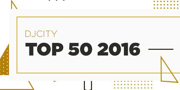 top50_2016_600