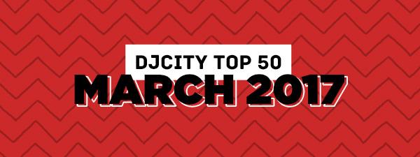 top50_201703_600