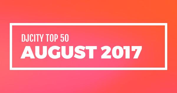 top50_201708_600