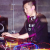 DJMRSYN_960_504