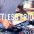 fretless-yt-1024x576