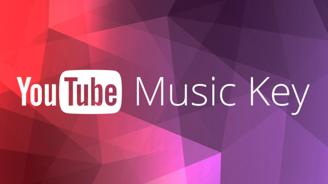 YouTube-Music-Key-658x370-7dbe0b510453f3f4