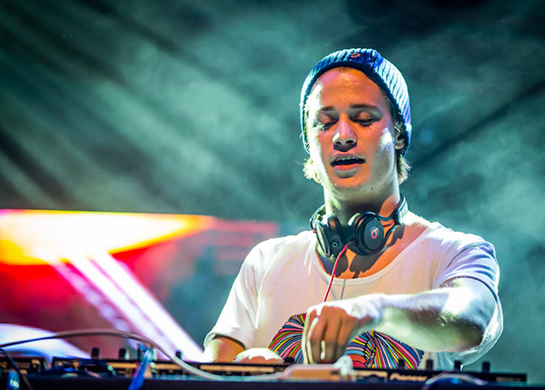 Kygo archives djcity news music and news for djs and for House remixes of classic songs