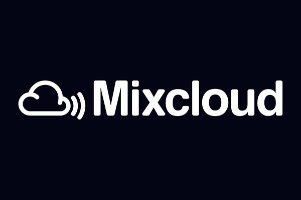 mixcloud-600