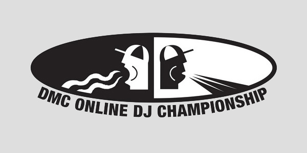 DMC Online DJ Championships