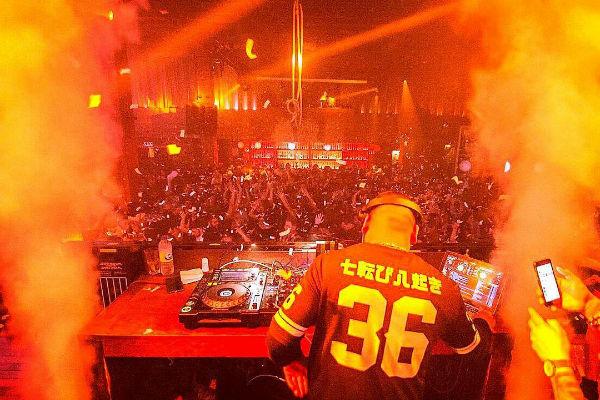 DJ Primetyme