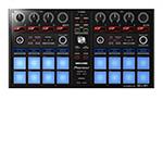Pioneer DJ DDJ-SP1 controller