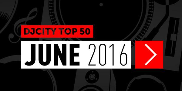 top50_201606_600