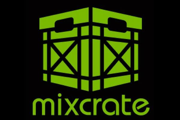 Mixcrate
