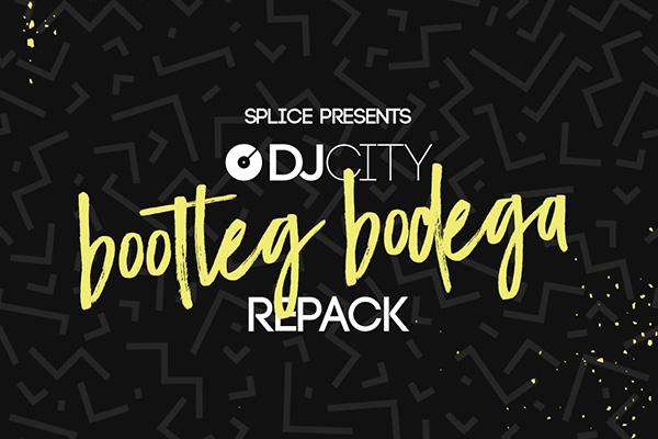 Bootleg Bodega