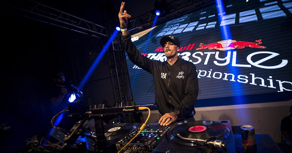 cd dj mixer rap brasilia 2014