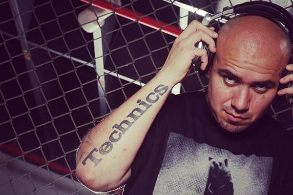 DJ Lenny G