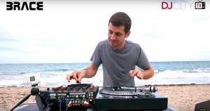 DJ Brace fb