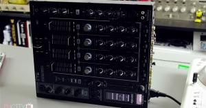 Reloop RMX-90 DVS Mixer