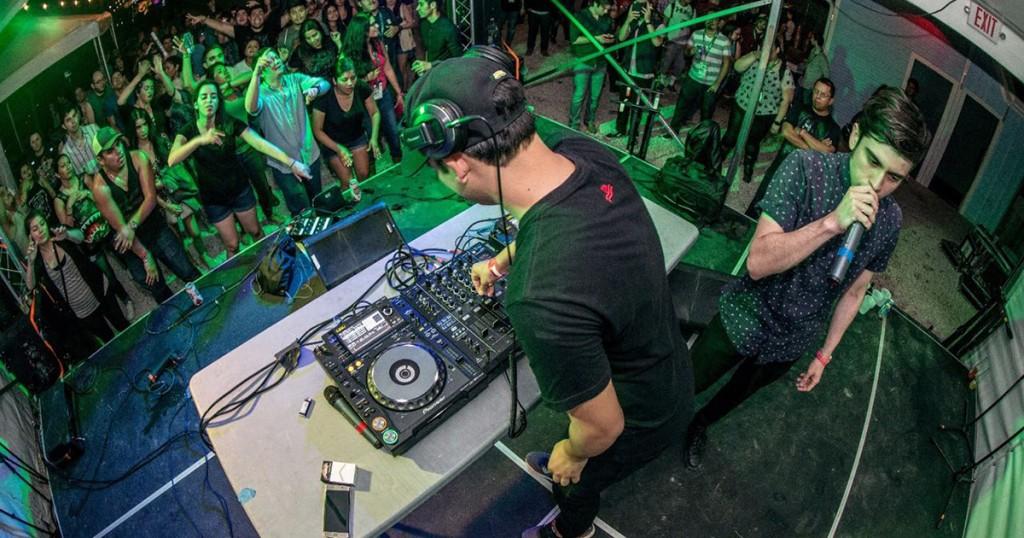 DJcity Latino Mix Archives - Page 2 of 6 - DJcity News ...