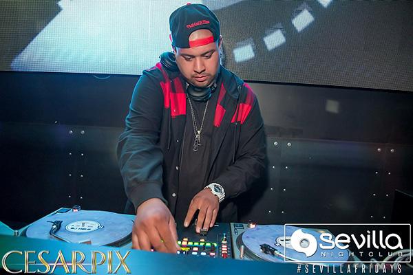 DJ Nolo