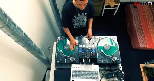 DJ Frenchee
