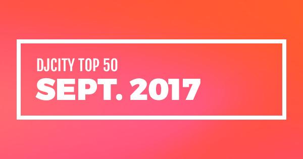 top50_201709_600