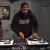DJ Precision