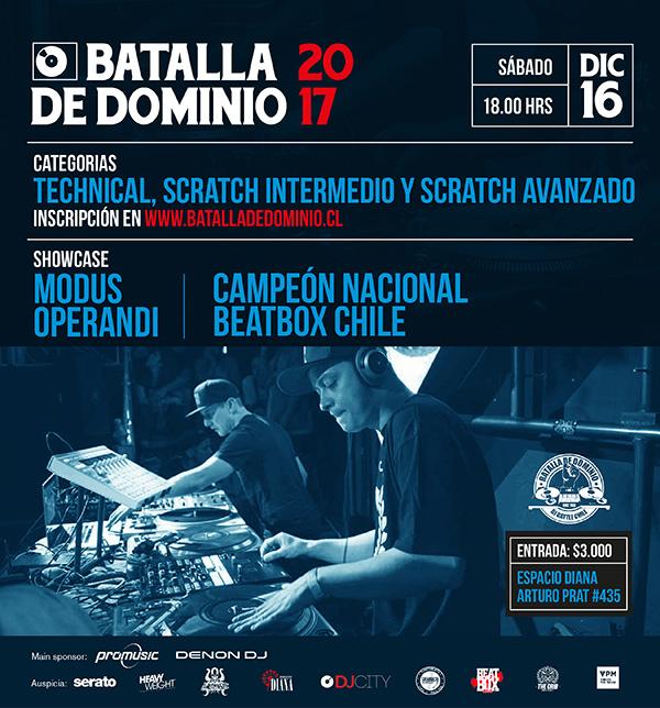 BATALLA-01-Top