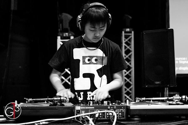DJ Rena