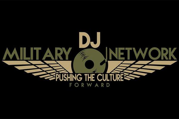 Military DJ Network