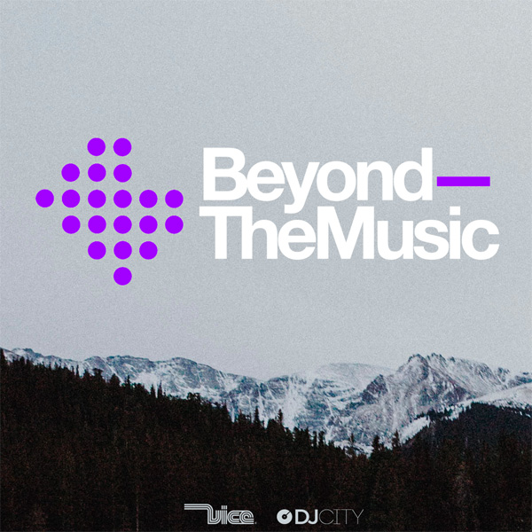 Beyond the Music Retreat