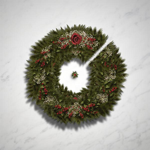 Club-Friendly Christmas Tracks