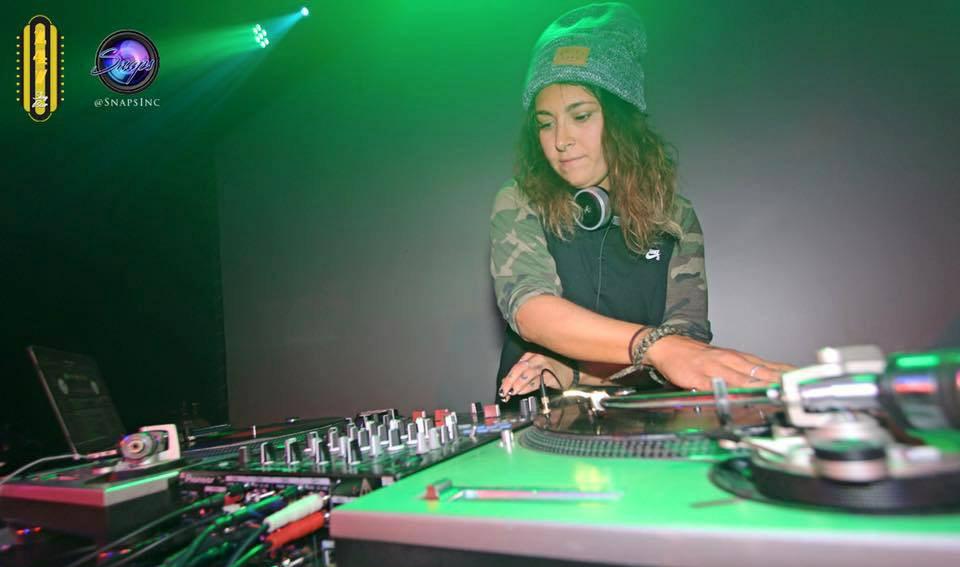 Avi Sic Delivers 'DJcity Podcast' Mix